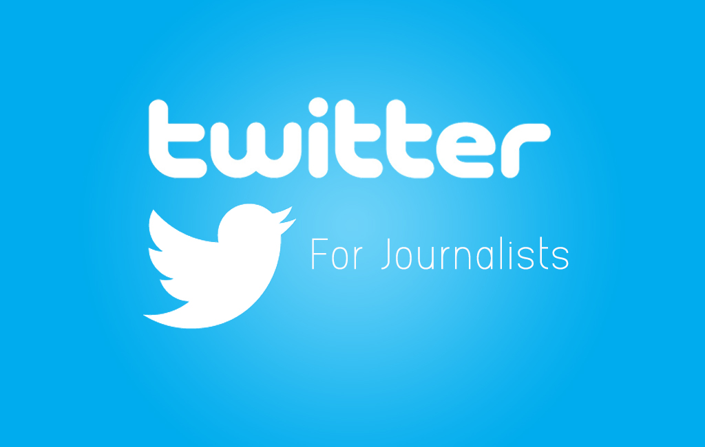 Social Tools - Featured Images_upsized_Twitter