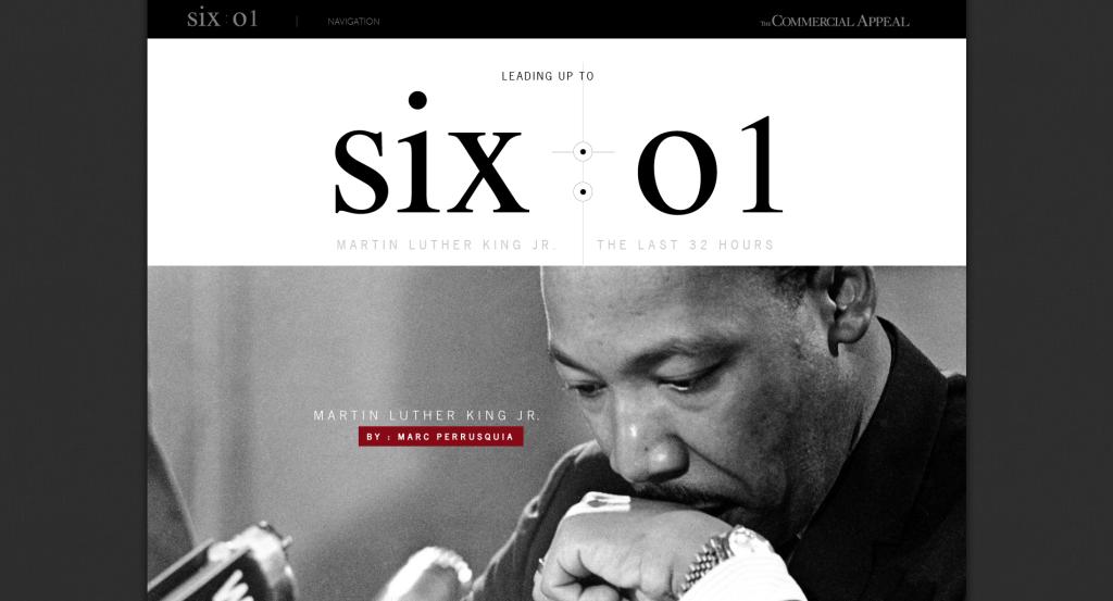 Six 01