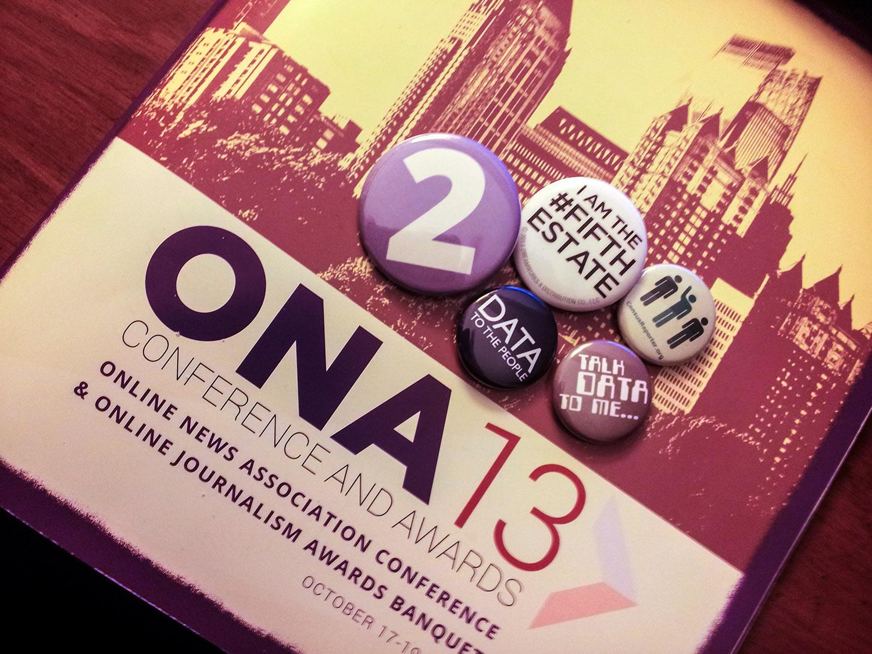 ONA-program-sfw