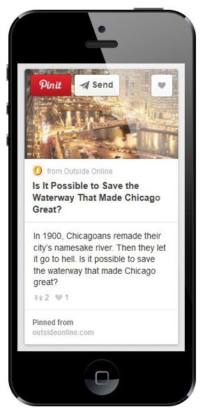 Pinterest-phone-article